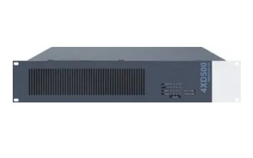 hbt-fire-580249-4xd500-four-channel-power-amplifier-primaryimage.jpg
