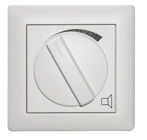 hbt-fire-581321-flush-mount-volume-controller-primaryimage.jpg