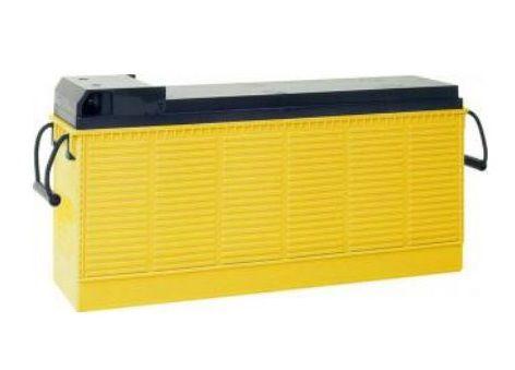 hbt-fire-581731-batteryforemergencypowersuppl-primaryimage.jpg