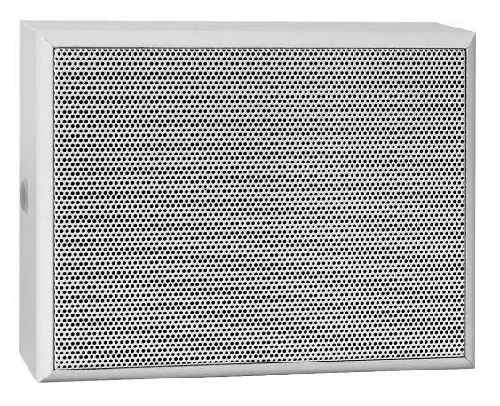 hbt-fire-582420-wall-mount-loudspeaker-primaryimage.jpg