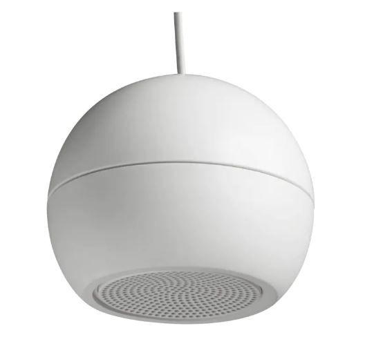 hbt-fire-582460-spherical-speaker-primaryimage.jpg