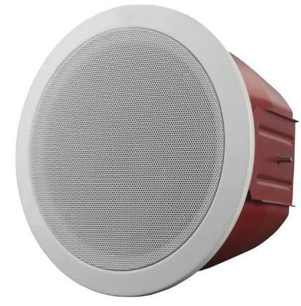 hbt-fire-582480-2-way-ceiling-loudspeaker-primaryimage.jpg