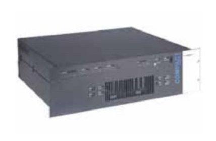 hbt-fire-58333102av-universal-interface-model-primaryimage.jpg