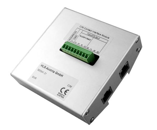 hbt-fire-58334121-contact-interface-module-primaryimage.jpg