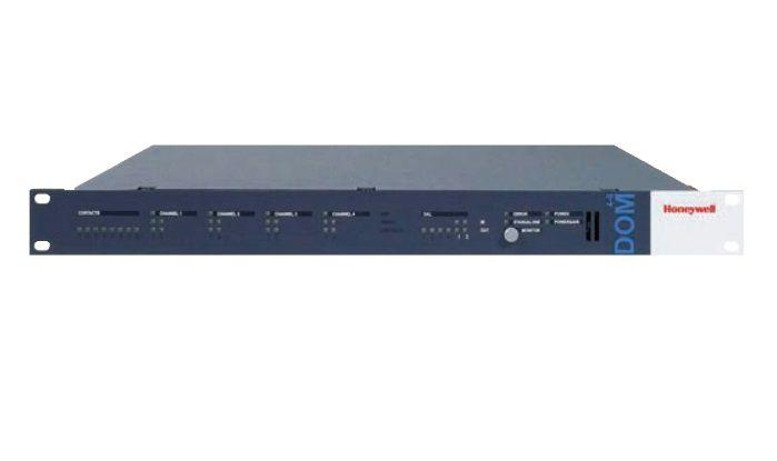 hbt-fire-58336121av-digital-output-module-primaryimage.jpg