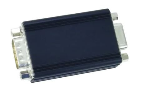 hbt-fire-58338621-twi-rs232-adapter-primaryimage.jpg