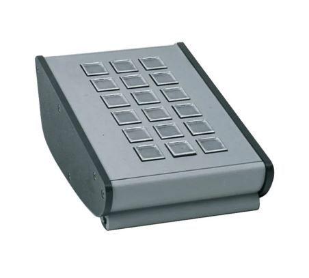 hbt-fire-583506-dkm18-digital-key-module-for-redundant-call-station-primaryimage.jpg