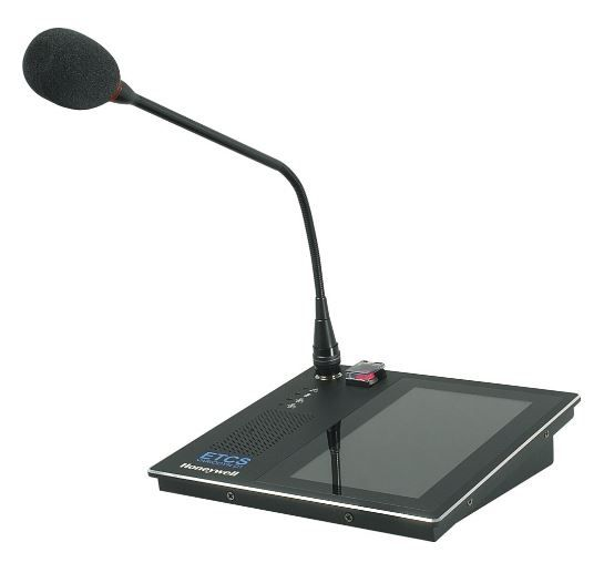 hbt-fire-583527-ethernet-touch-call-station-primaryimage.jpg