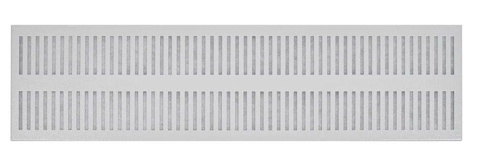 hbt-fire-584947-filtration-box-primaryimage.jpg