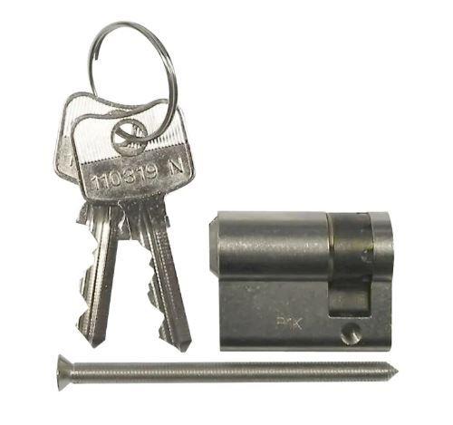 hbt-fire-584963-profile-half-cylinder-with-standard-lock-primaryimage.jpg