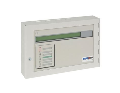 hbt-fire-709-701-001-morley-ias-passive-repeater-primaryimage.jpg