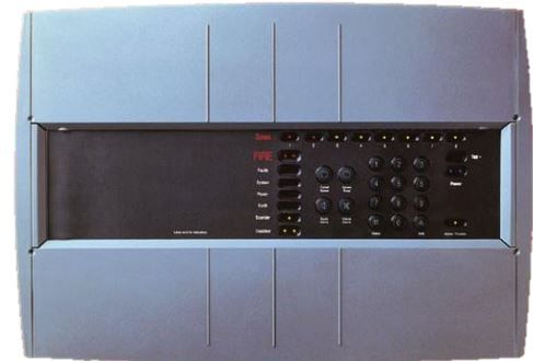hbt-fire-75586-08nmb-8-zone-repeat-panel-primaryimage.jpg