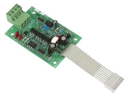 hbt-fire-795-004-001-rs485-communication-module-primaryimage.jpg