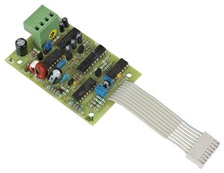 hbt-fire-795-005-rs-232-communication-module-primaryimage.jpg
