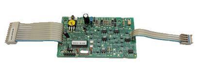 hbt-fire-795-048-honeywell-loop-driver-card-primaryimage.jpg