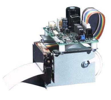 hbt-fire-795-051-001-zxse-internal-printer-primaryimage.jpg