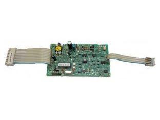 hbt-fire-795-058-005-hochiki-esp-loop-driver-card-primaryimage.jpg