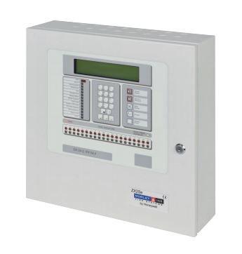 hbt-fire-795-066-honeywell-loop-driver-card-primaryimage.jpg