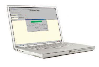 hbt-fire-795-067-001-external-paging-interface-module-primaryimage.jpg