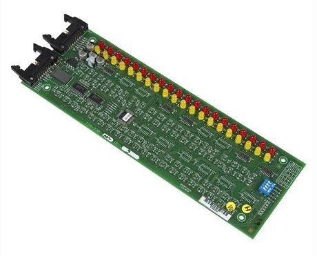 hbt-fire-795-077-020-indication-expansion-module-primaryimage.jpg