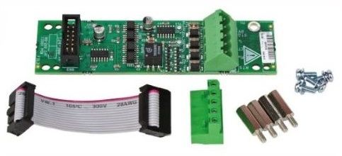 hbt-fire-795-122-dxc-rs232-communication-card-kit-primaryimage.jpg