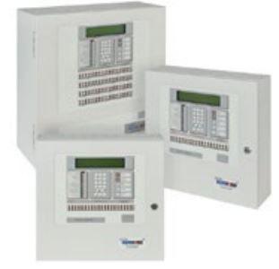 hbt-fire-796-181-zx5se-panel-display-kit-primaryimage.jpg