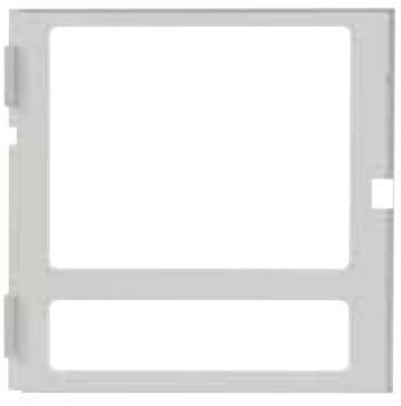 hbt-fire-797-064-zx-glass-door-kit-primaryimage.jpg