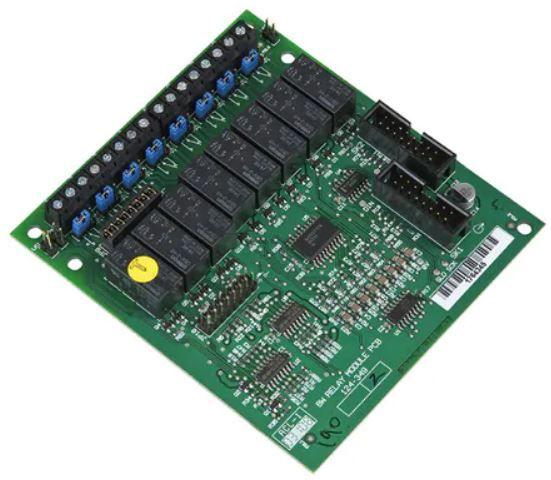 hbt-fire-8-way-input-output-card-primaryimage.jpeg