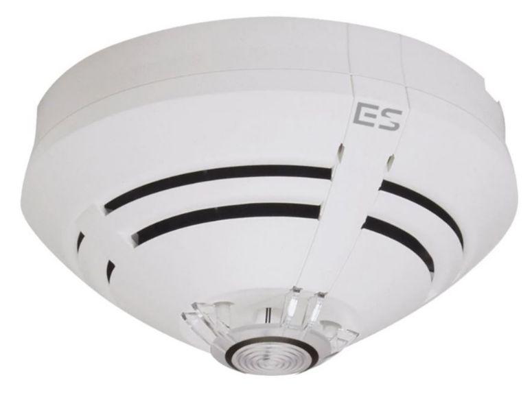 hbt-fire-800177-fixed-heat-detector-es-detect-primaryimage.jpg