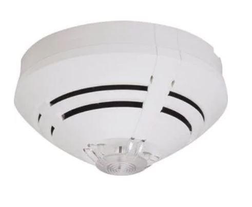 hbt-fire-802375-esser-automatic-intelligent-detector-primaryimage.jpg