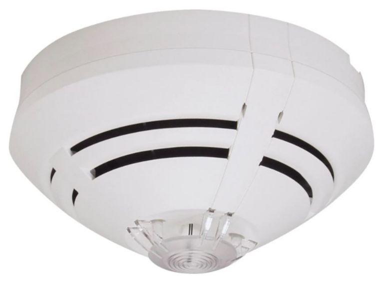 hbt-fire-803374-o2t-multisensor-fire-detector-primaryimage.jpg