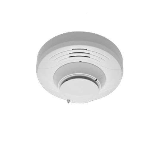 951 Series Photoelectric and CO Detector