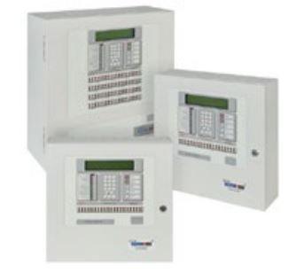 hbt-fire-ZXSe-Intelligent-Multi-Protocol-Fire-Alarm-Control-Panel-primaryimage.JPG