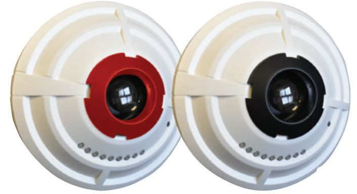 hbt-fire-beam-sensor-primaryimage.JPG