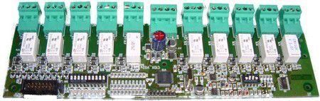 hbt-fire-cmx-10rme-10-relay-output-module-primaryimage.jpg