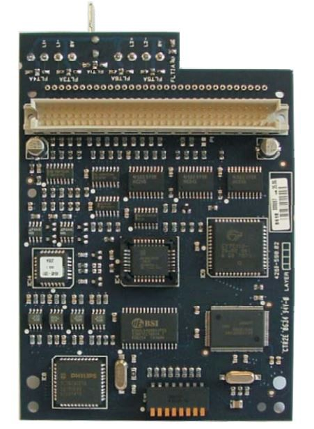 hbt-fire-compact-nc-copper-network-card-for-vigilon-compact-primaryimage.JPG