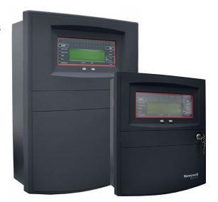 hbt-fire-compact-node-compact-plus-terminal-node-primaryimage.JPG