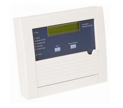 hbt-fire-compact-rpt-lcd-repeat-indicator-primaryimage.jpg