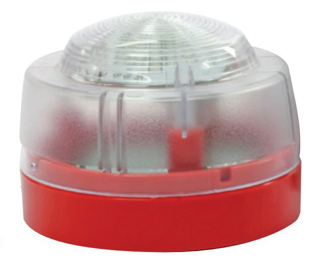 hbt-fire-cwst-rw-audible-visual-alarm-device-primaryimage.jpg
