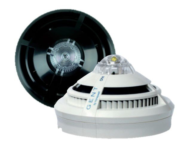 hbt-fire-dual-optic-heat-sensor-primaryimage.jpg