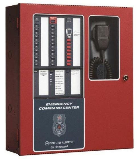 hbt-fire-ecc-50w-25v-fire-lite-audio-amplifier-module-primaryimage.jpg