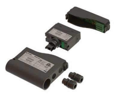 hbt-fire-eco-sc-13-dual-gas-cartridge-primaryimage.jpg