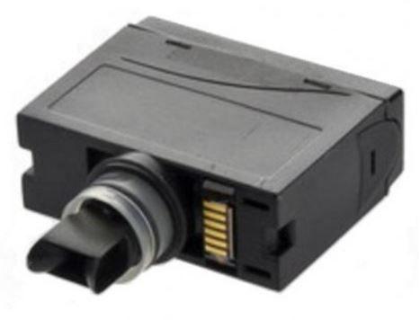 hbt-fire-eco-sc-14-vesda-eco-sensor-cartridge-primaryimage.jpg