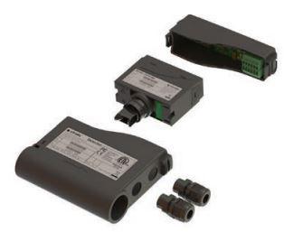 hbt-fire-eco-sc-31-eco-gas-detector-single-gas-primaryimage.jpg