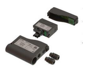 ECO-SC-41 Gas Detector