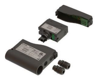 hbt-fire-eco-sc-44-eco-gas-detector-single-gas-primaryimage.jpg