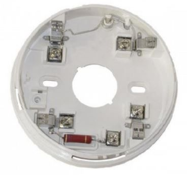 hbt-fire-eco1000db-eco-1000-deep-detector-base-primaryimage.jpg