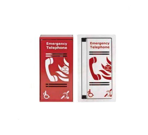 hbt-fire-evcs-hfp-outstation-push-door-primaryimage.JPG