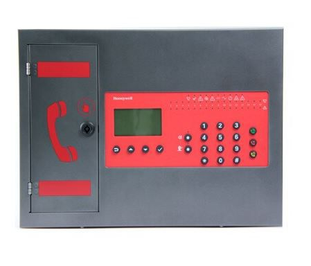 hbt-fire-evcs-mpx-16-network-16-master-panel-primaryimage.jpg