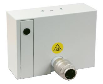 hbt-fire-f-bo-afe70-2-faast-automatic-purging-unit-primaryimage.jpg